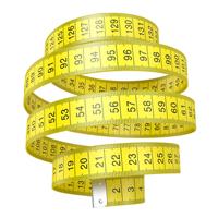 ¿Qué se necesita para medir el pene?